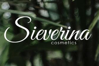 Sieverina Cosmetics Probedeals