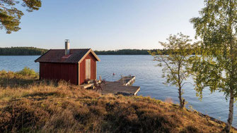 Wald kaufen, Waldholz Immobilien