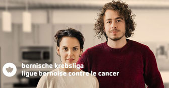 Krebsliga Bern