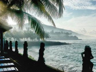Di jual properti di Bali timur