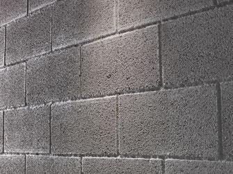 PanelPiedra Serie Cemento