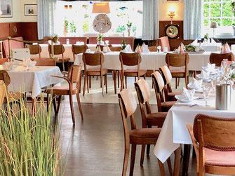 Meyers Gasthaus Maschen, Seevetal, Veranstaltung, Räumlichkeiten