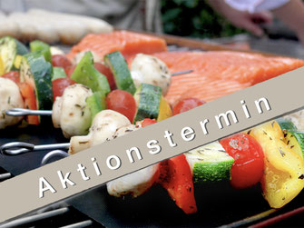 Meyers Gasthaus Maschen, Seevetal, Aktionstermin, Grillabend, BBQ