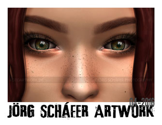 digitale-meshzeichnung-kunst.jpg-blender-entwurf-genurbt-joerg-schaefer-darmstadt