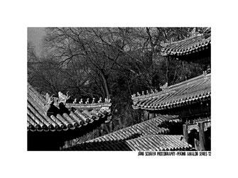 analoge-fotografie.jpg-joerg-schaefer-darmstadt-hochzeiten-architektur-chinesische-häuser-fotografie-artwork.de