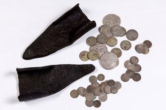 Tauragnų lobis ir archeologinės vertybės - Stalnionytė