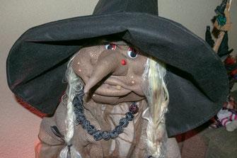 Pietų Kazachstane - kalnai, kanjonai, kriokliai ir ežerai - Stalnionytė
