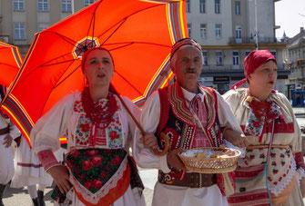 Ką smagaus nuveikti Zagrebe savaitgalį
