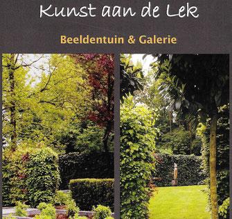 Lekdijk-Oost 19  Wijk bij Duurstede  0343-591390