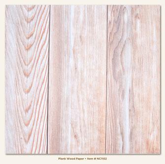 Uk STockist MME Wood Paper