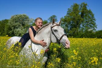 Pferdefotografie Syke Tierfotografie Syke PferdeSootings