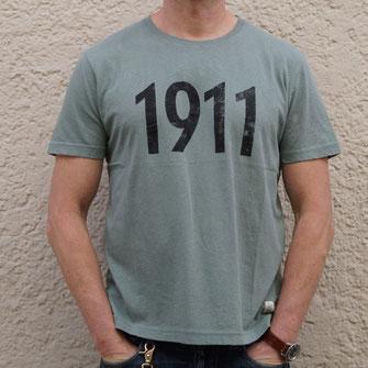 MERZ B SCHWANEN PRINT 1911