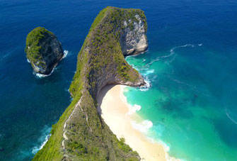 Nusa Penida land for sale by owner