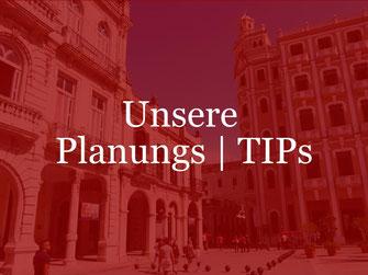 blog reisereportagen spuren jörg Schwarz Unsere Planungstips -tips reise packliste flug buchen