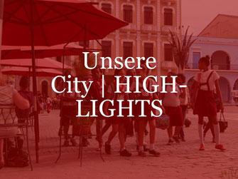 blog reisereportagen spuren jörg Schwarz Unsere Planungstips -tips reise städte stadt City best of Hightlights rankingpackliste flug buchen