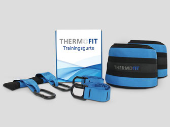 Thermofit Trainingsgurte