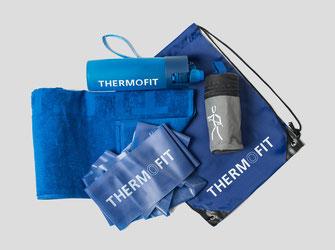 Thermofit Starterset