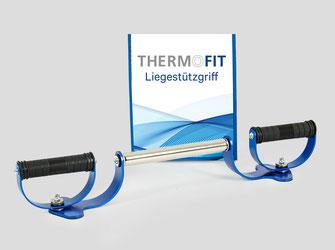 Thermofit Liegestützgriff