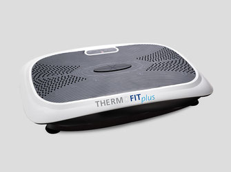 Thermofit plus
