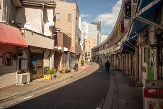 松田洋子 写真