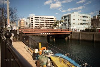 写真教室 横浜