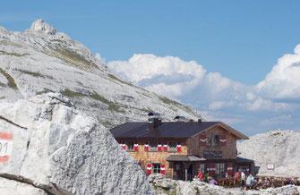 Foto: Büllelejochhütte (screenshot)