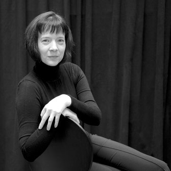 LiLA Tanja Fischer