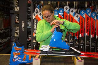skifactory-masocorto-schnals-skirent-noleggio sci