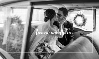 Hochzeitsfotograf Berlin Brautpaar