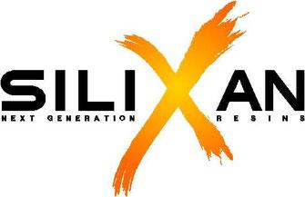 Bindemittel und Additive - Verkauf durch Tochterunternehmen SiliXan (www.silixan.de)