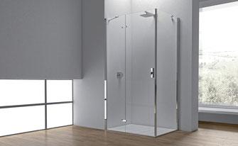 Promozioni box doccia con piatto gargini srl arezzo