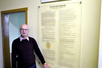 Bild: Seeligstadt Heimatverein Bruneker 2019