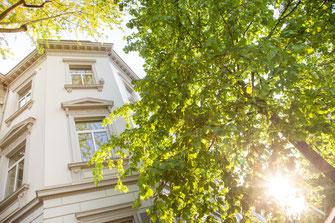 Assekuranzkontor Rietzkow Versicherungsmakler Wiesbaden Immobilien