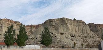 cuevas de arguedas 3