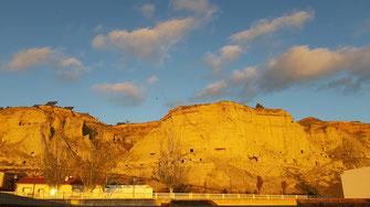 cuevas de arguedas 2
