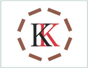 株式会社K&K築炉