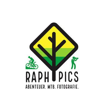 RaphPics Blog Zertifizierung 1