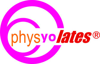 Logo physyolates