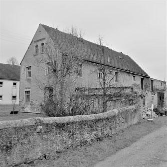 Studie Dreiseithof | Ebersbach