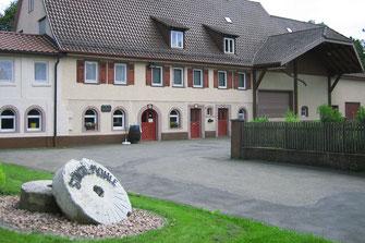 Mühleladen in Balingen
