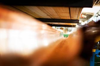 Dachfenster erneuern Rinnen reinigen Spenglerei