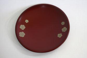 5.5丸皿
