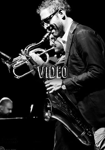 Video Igor Palmieri