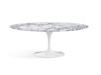 tavoli e tavolini - Starch Sistemi