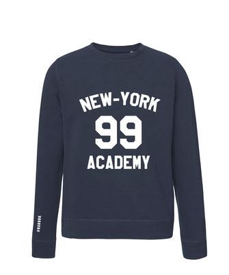 """NEW YORK ACADEMY"" SALE  10€"