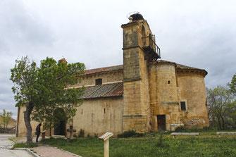 Pelayos del Arroyo