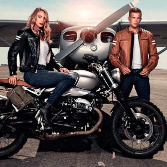segura-blouson-stripe-veste-moto