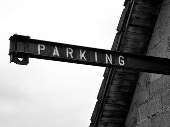 parking gratuit-sécurisé-saint valery sur somme-location-trottinette électrique-balades-libre-insolite-1 rue des prés salés 80230 Boismont