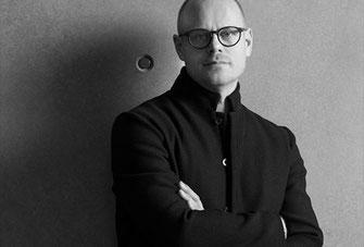 Andreas Fischbacher