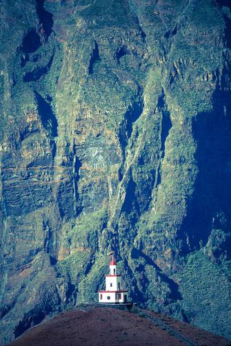 Belfry Of Ermita De La Caridad, Iglesia, La Frontera, fineart, dekorativ, wallart, El Hierro, Canary Islands, Kanarische Inseln, Kanaren, Holger Nimtz,
